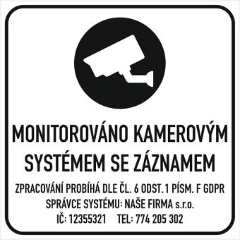 gdpr-monitorovano