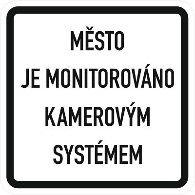 mesto-monitorovano