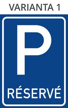 varianta-1-parkoviste