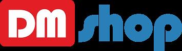 DMSHOP