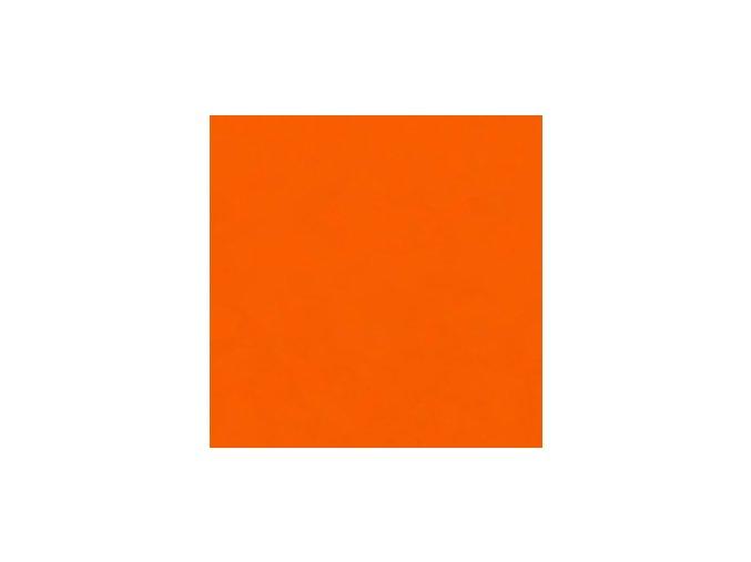 Oralite 5500-035 reflexní oranžová