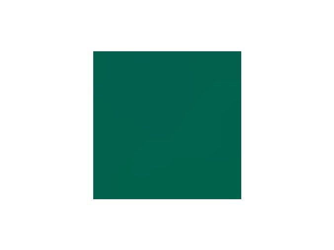 Oralite 5500-060 reflexní zelená