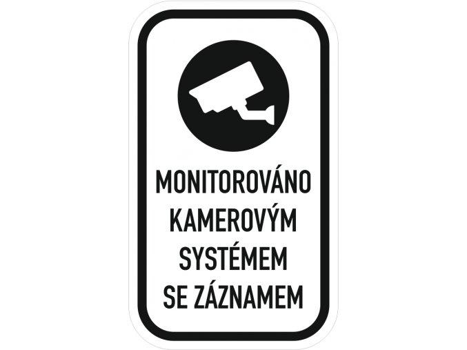 monitorovan