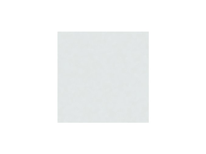 Oralite 5500-010 reflexní bílá
