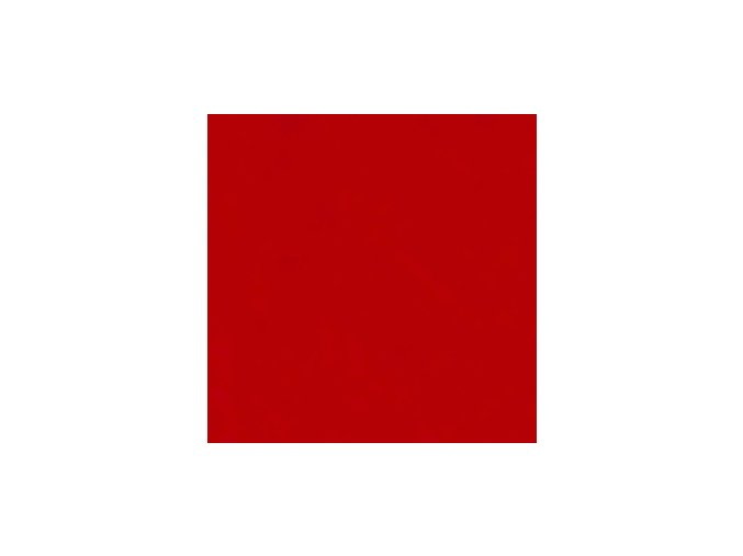 Oralite 5500-030 reflexní červená