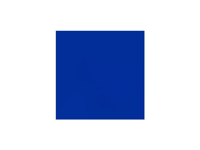 Oralite 5500-050 reflexní modrá