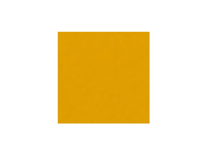 Oralite 5500-020 reflexní žlutá
