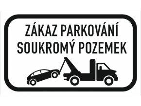tabulka neparkovat