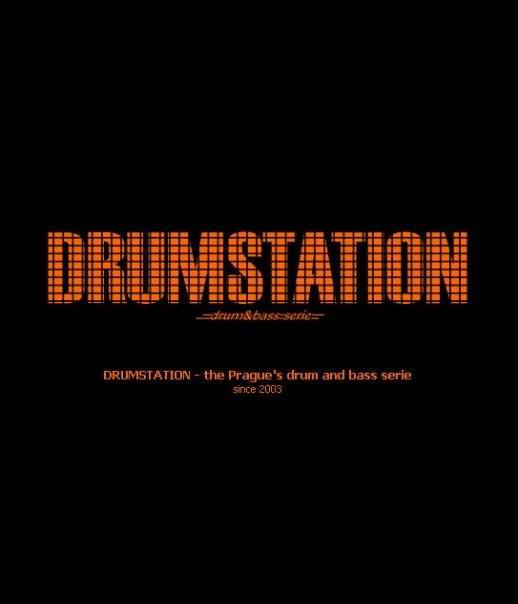 23.-24.2.2018  Cross Club - Drumstation