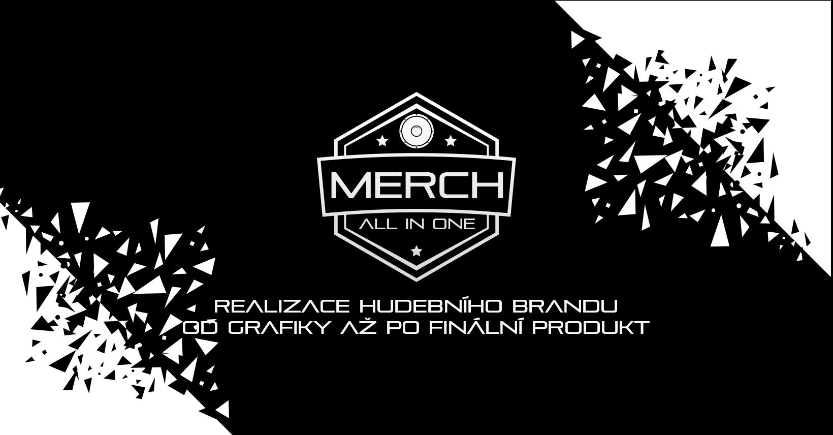 ZAKÁZKOVÉ SLUŽBY -  prodej merche / fotograf / hostesky / doprovodný program / tvorba webu / marketing / grafika