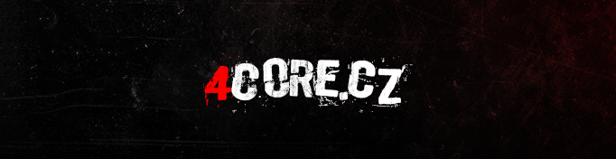 4core_banner