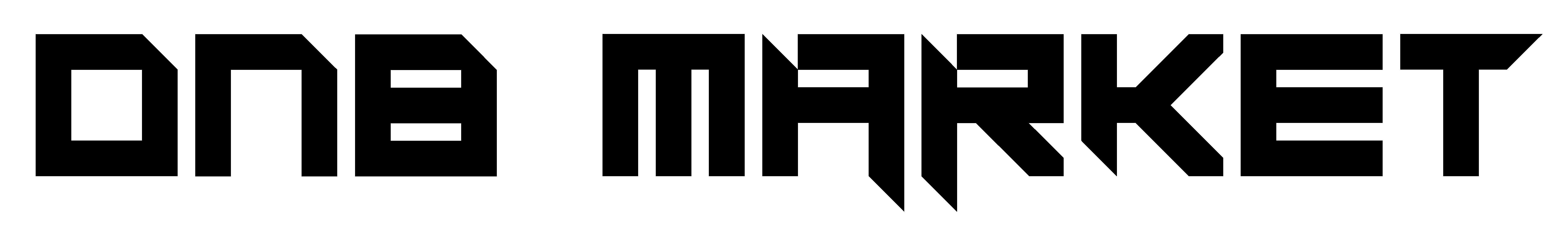 DNB MARKET - motor - cerna