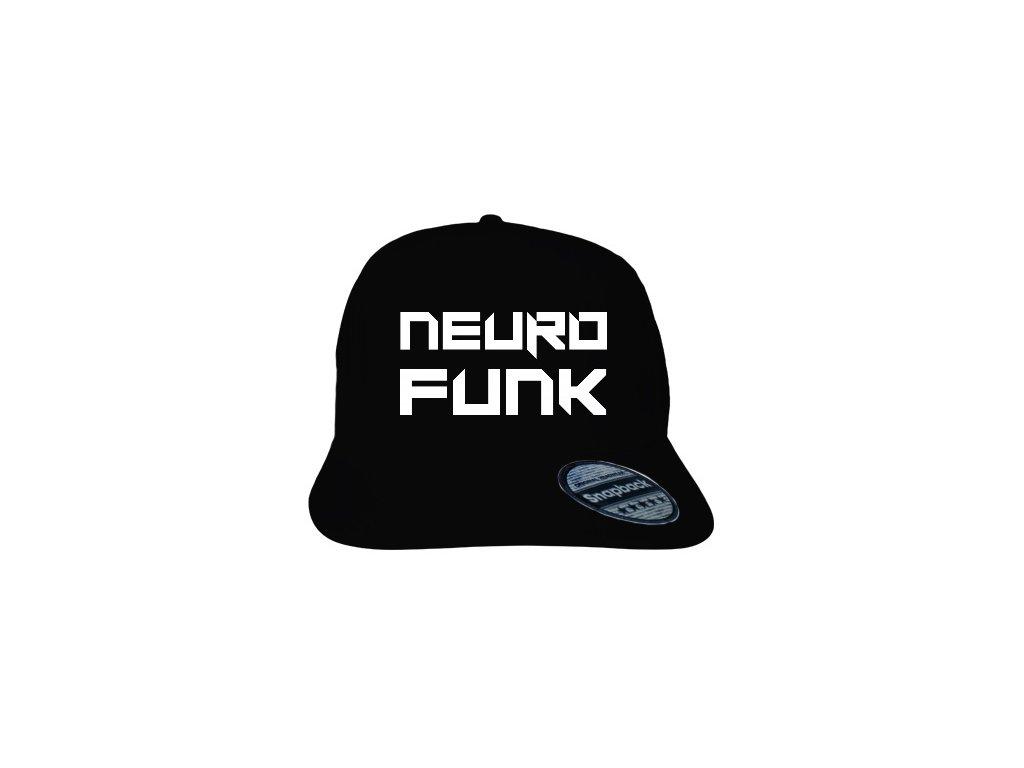 14044 snapback neurofunk 1
