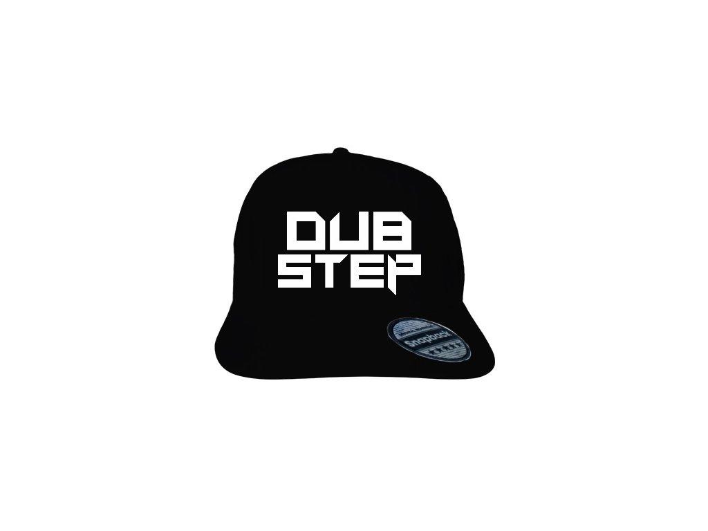 14056 snapback dubstep 1