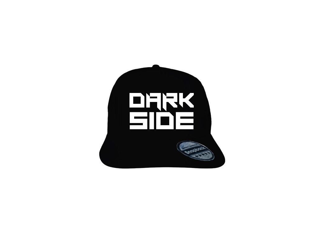 14065 snapback darkside 1