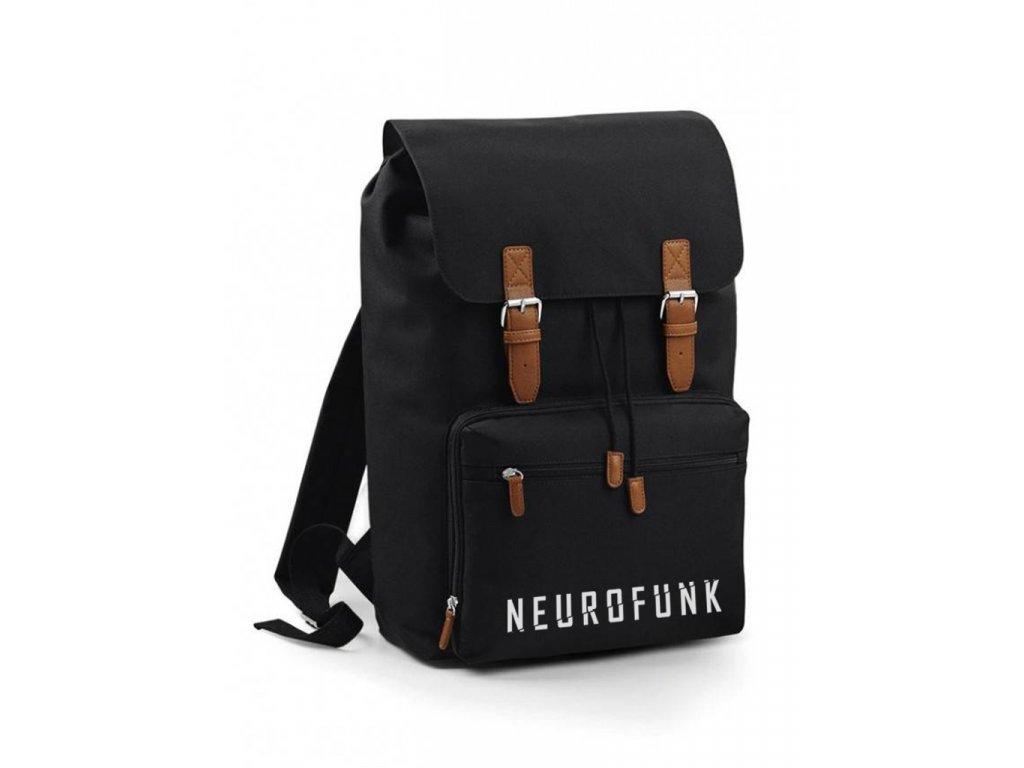 batoh b break neuro
