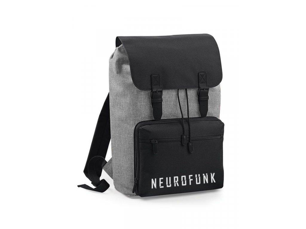 batoh gb break neuro