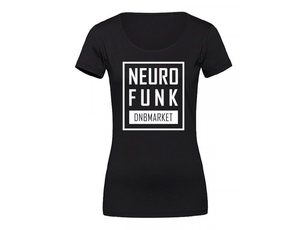 ctriko d oblong neuro