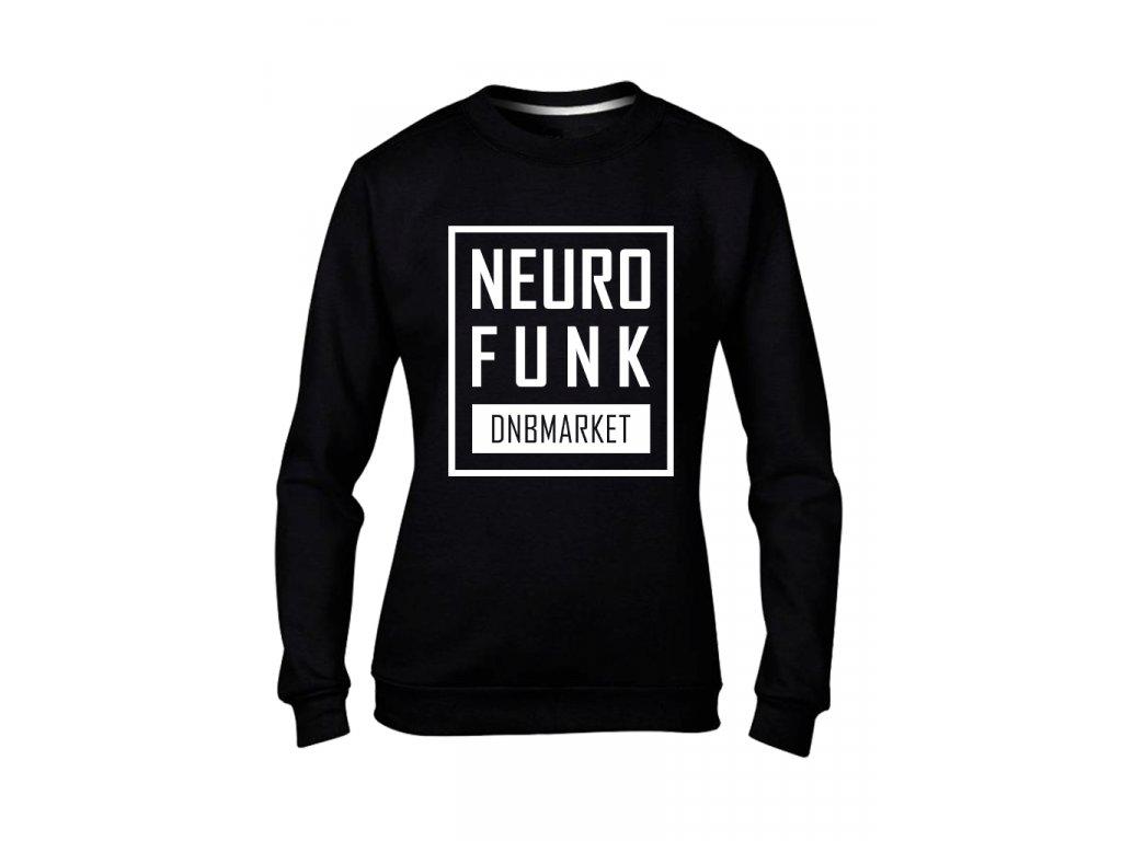cmikinabez d oblong neuro