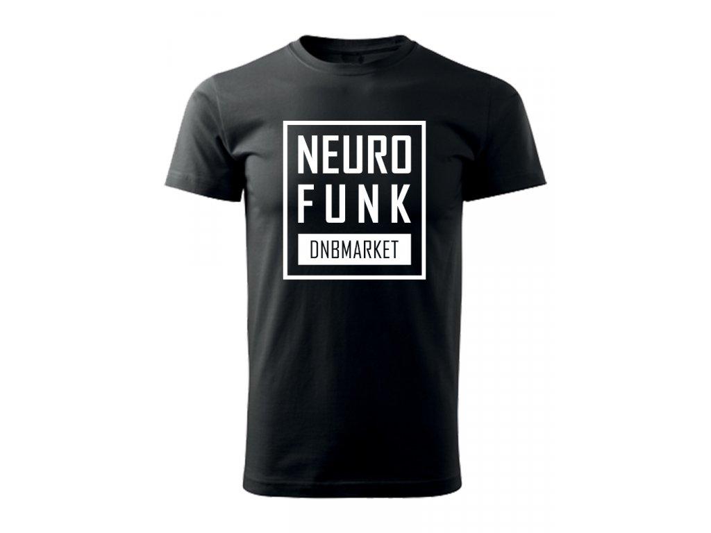 ctriko p oblong neuro