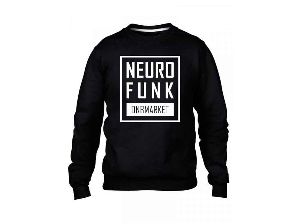 cmikinabez p oblong neuro