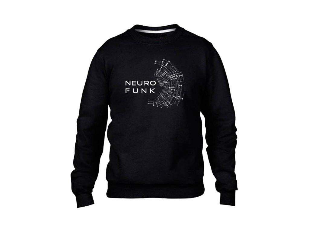 cmikinabez p signal neuro
