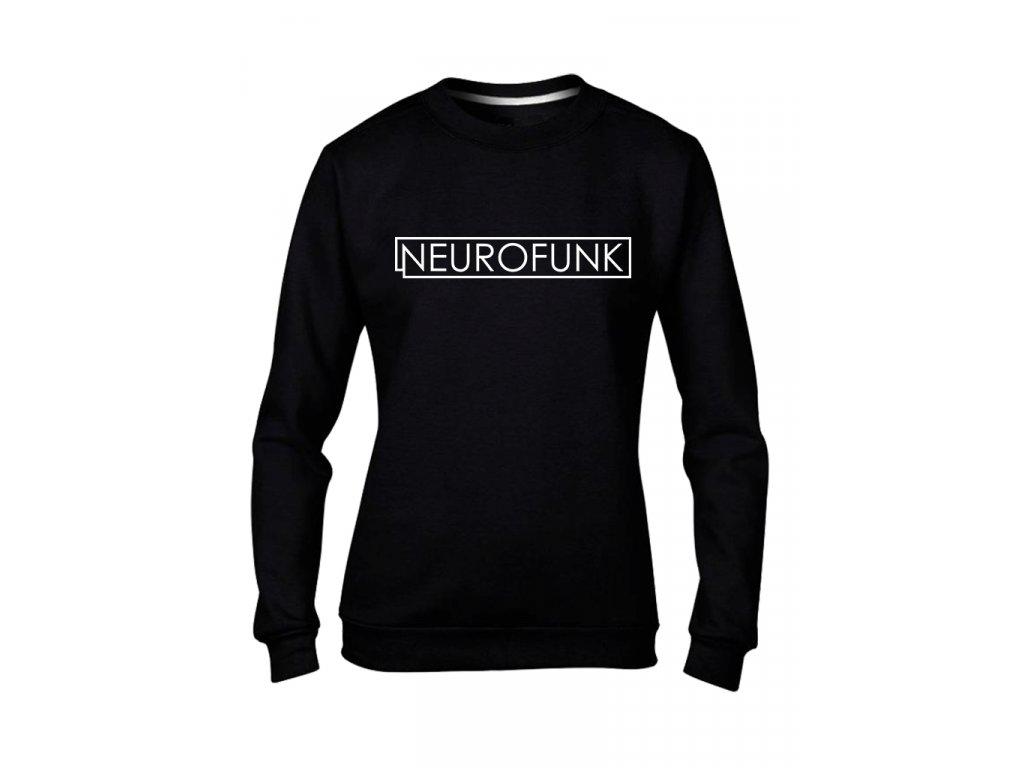 minimalistic cernamikinabez damske neuro