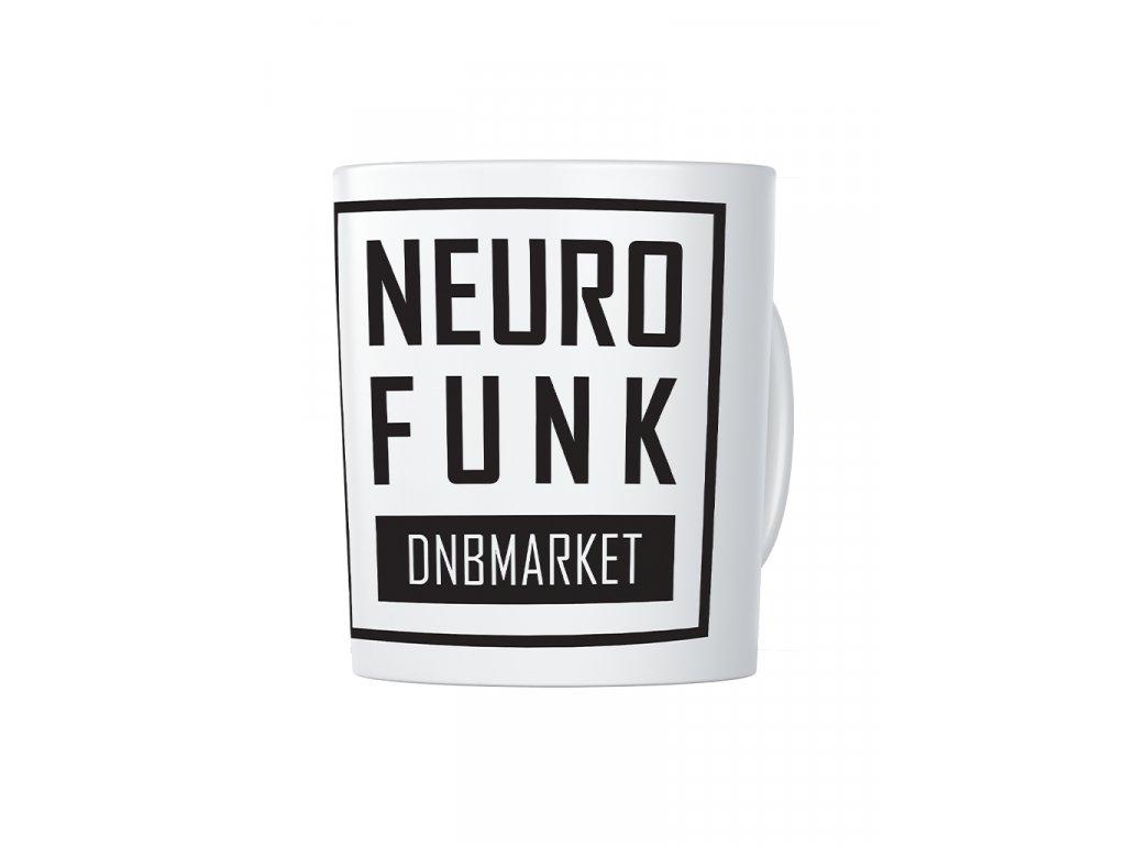 oblong neuro