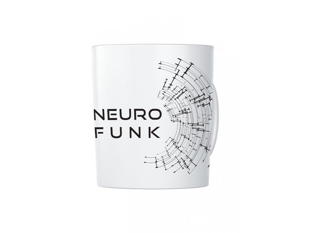 signal neuro