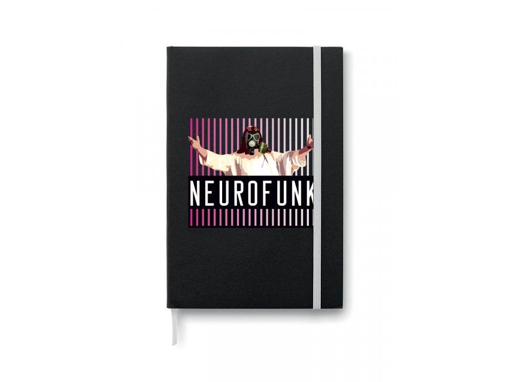 godlike neuro