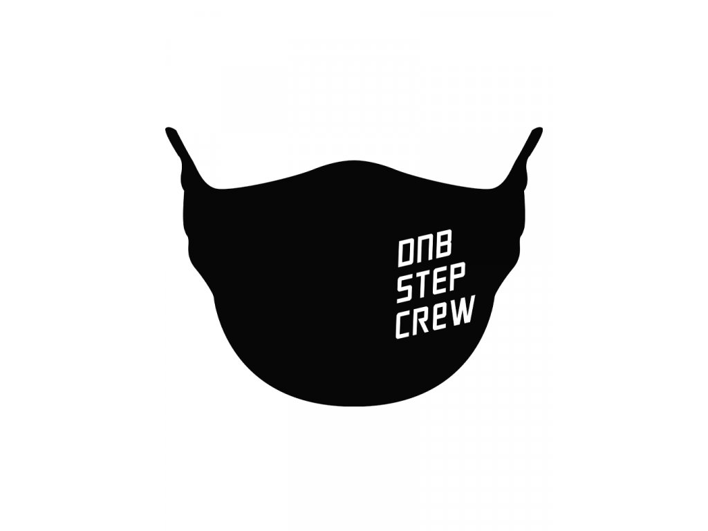 dnbstepcrew