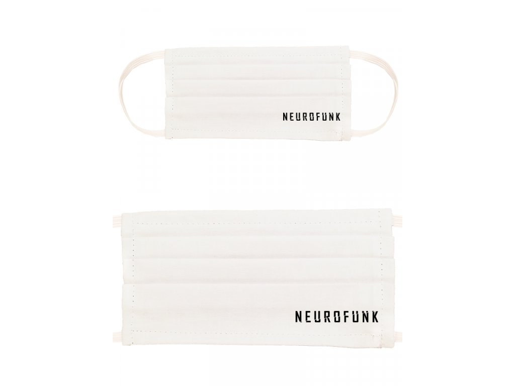 neurobreak white