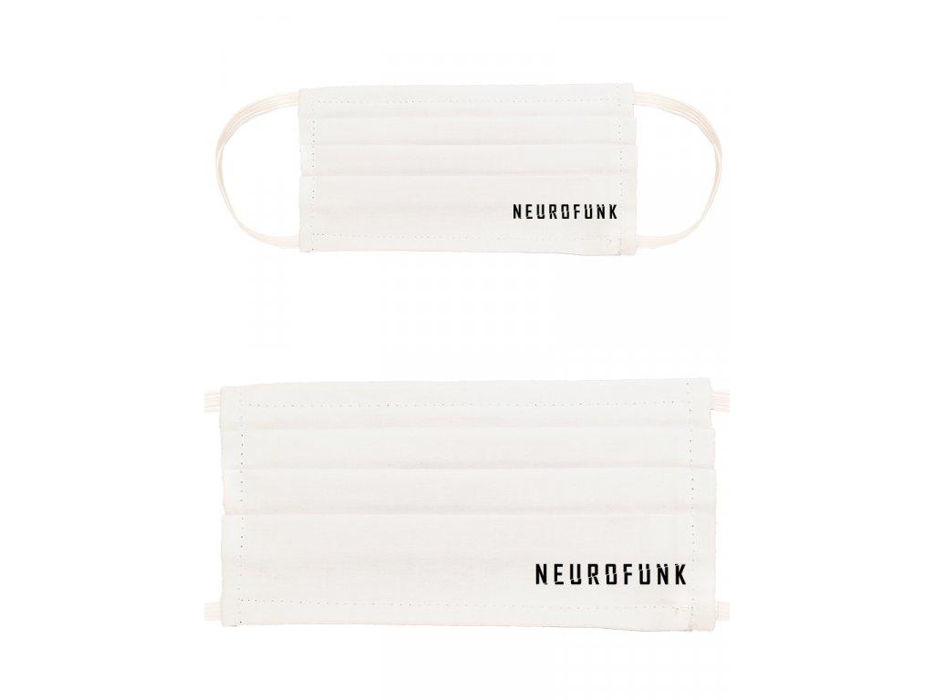 neurobreak white