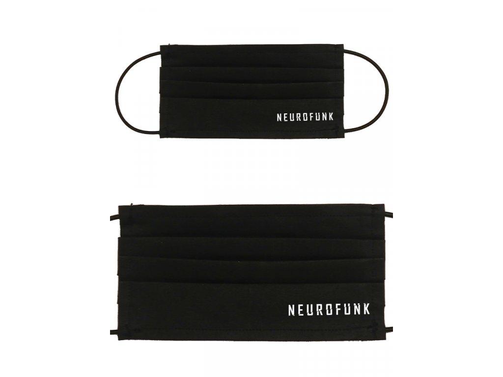 neurobreak black