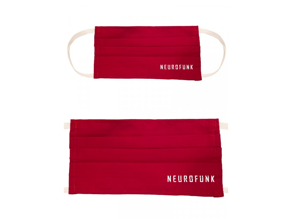 neurobreak red