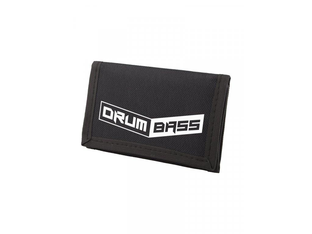 DrumBass