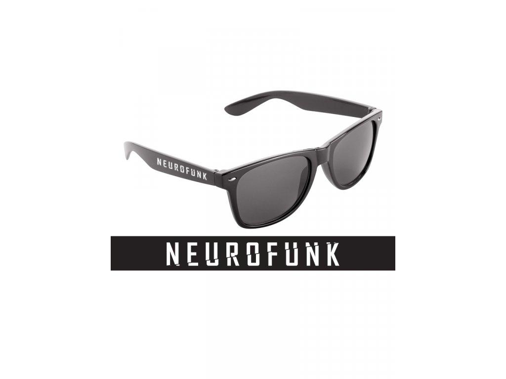 Neuro cerne