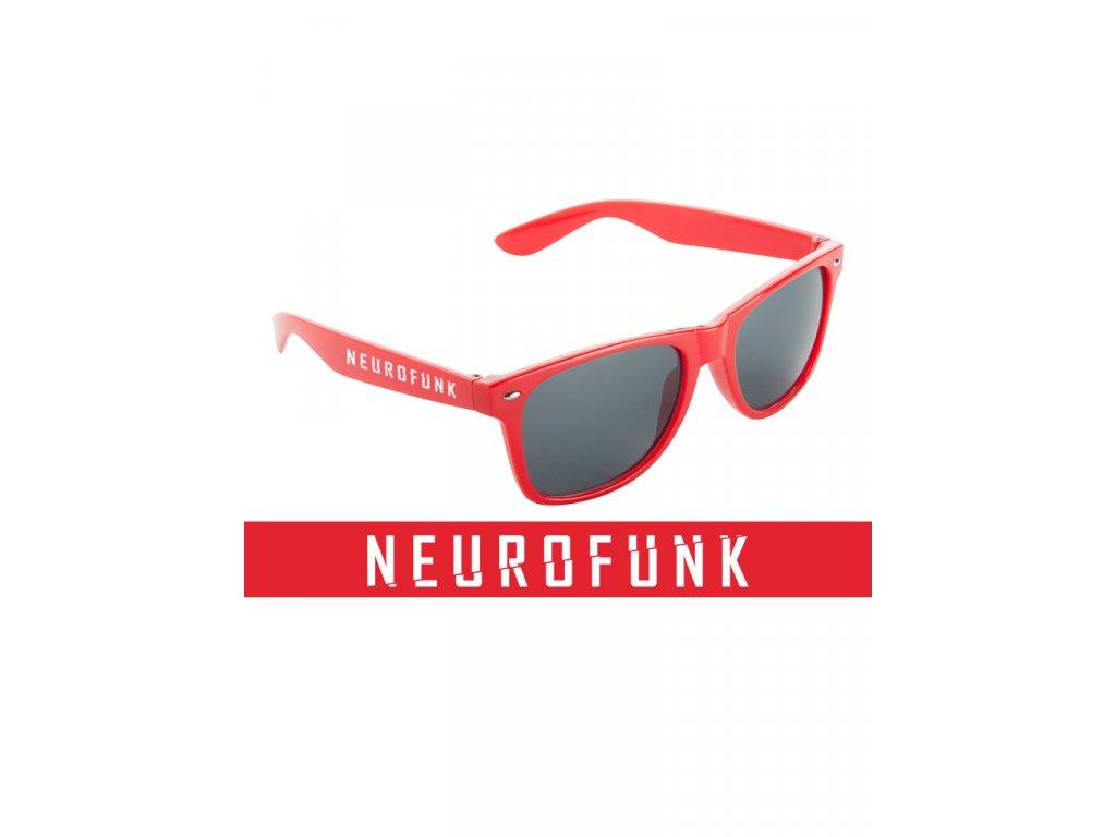 Neuro cervene