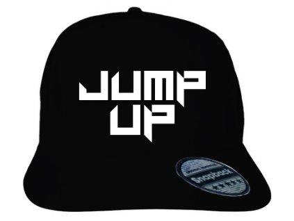14050 snapback jump up 1