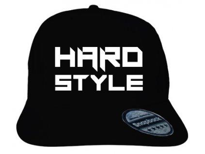 14062 snapback hardstyle 1