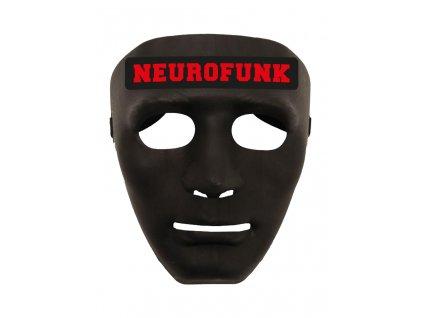 cernamaska neuroCERVENE