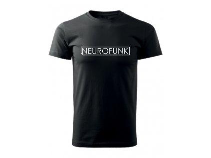 minimalistic cernetricko panske neuro