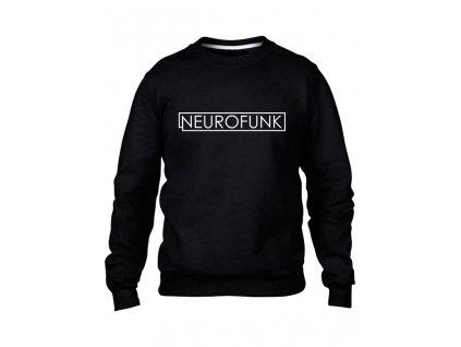 minimalistic cernamikinabez panske neuro