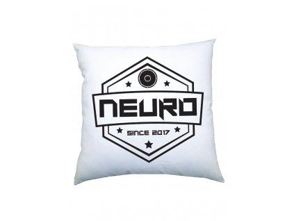 neuro erb