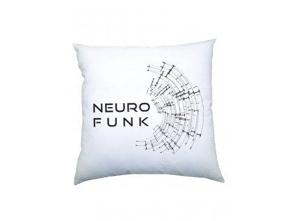 neuro signal