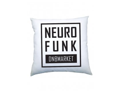 neuro oblong