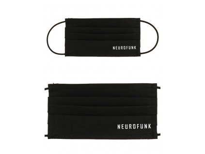 neurobreak black