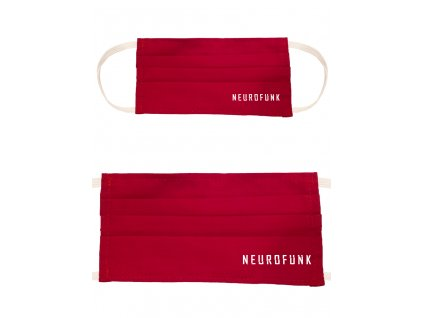 neurobreak red