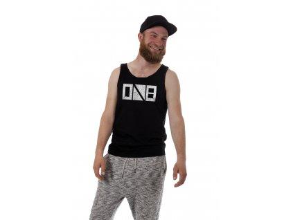 dnb npis