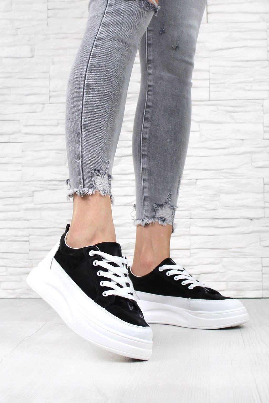 Sneakers J97B (1)